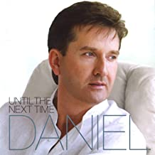 Best daniel o'donnell until the next time Reviews
