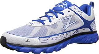 Men's Solana Running Shoe