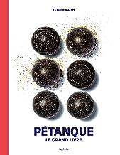 Livres Pétanque PDF