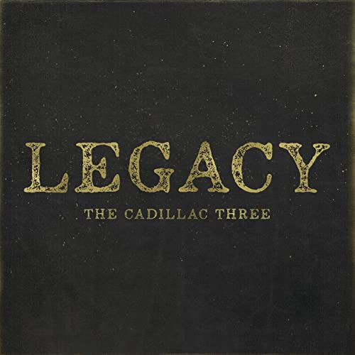 Dang If We Didn t by The Cadillac Three on Amazon Music - Amazon.com ce7bd1509e79