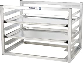 Channel Manufacturing AWM-5 Sheet Pan Rack