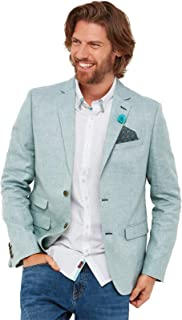 Mens Classic and Cool Summer Blazer