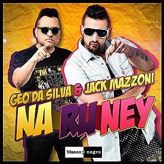 Na Ru Ney (Radio Edit)