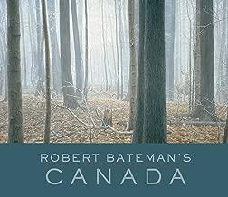 Best robert bateman canada Reviews