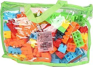 Multi Color Blocks for Kids , 96 Pcs