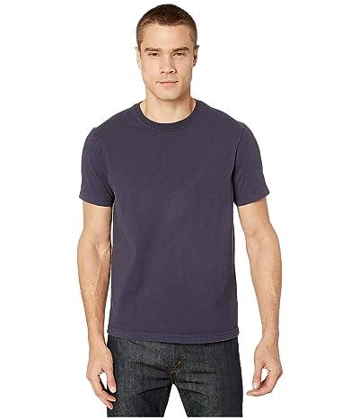J.Crew Always 1994 T-Shirt (Navy) Men