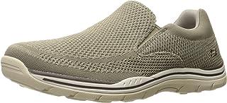 Skechers Men's Expected Gomel Slip-on Loafer