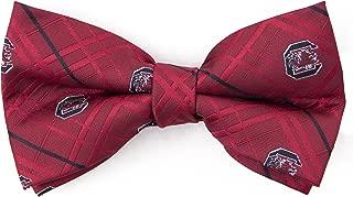 Best university of south carolina bow tie Reviews