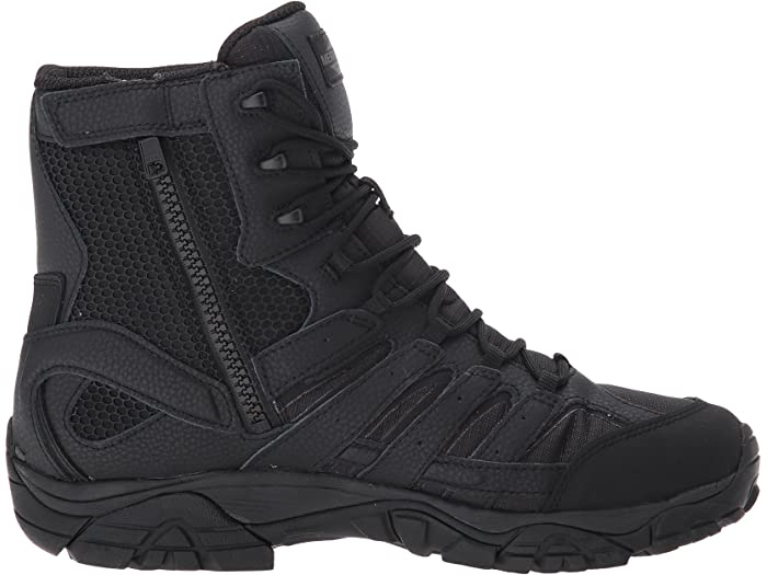 merrell moab 2 tactical boot amazon other