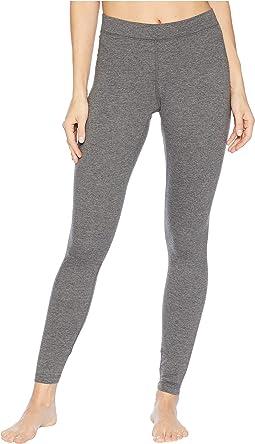 Lean Jersey Legging