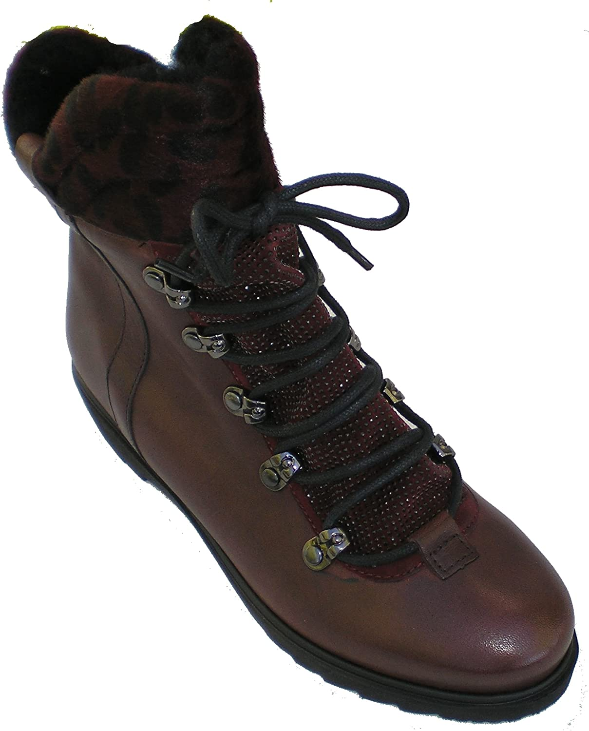 ARA Women' s Leather Boots