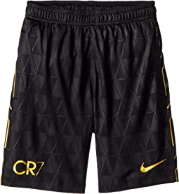 CR7 Dry Academy Short  (Little Kids/Big Kids)