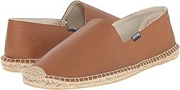 Original Leather
