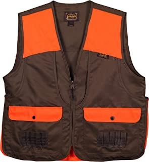 Gamehide Upland and Dove Lightweight Hunting Vest