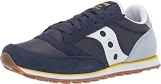 Amazon.it: Saucony Jazz Low Pro: Sport e tempo libero