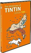 Best the adventures of tintin season 2 Reviews