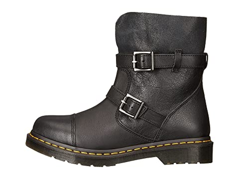 Dr a Size Slouch Martens Boot Select Kristy Rigger rapArwfzq