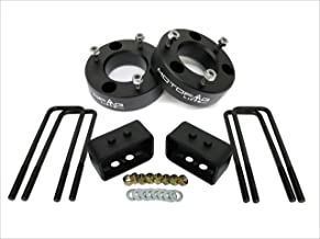 Best 07 f150 lift kit Reviews