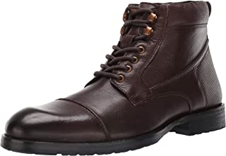 Kenneth Cole Reaction Men's Brewster