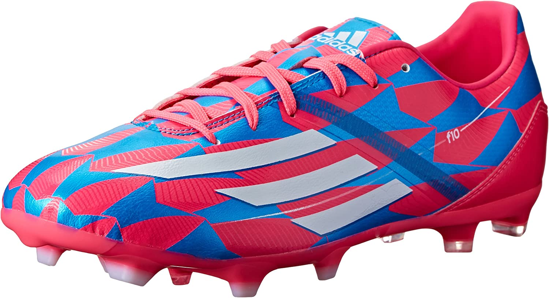 Adidas OriginalsF10 FG-M - F10 FG-m Herren