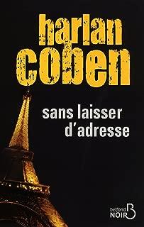 Best sans laisser d adresse Reviews