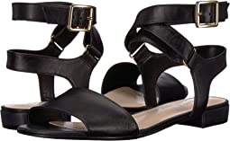 Nine West - Inch Sandal