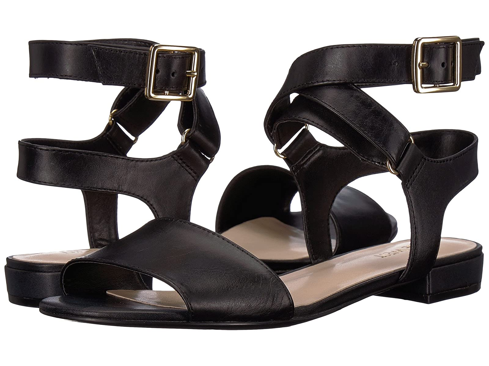 Nine West Inch SandalCheap and distinctive eye-catching shoes
