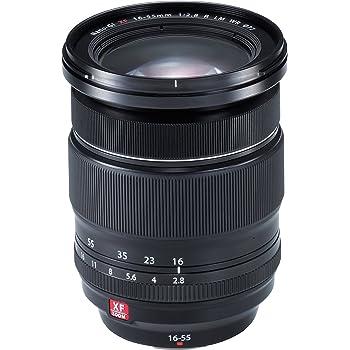 Samyang Sy12m Fx Sil 12 Mm F2 0 Kamera