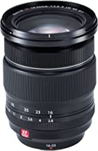 FUJINON XF 16-55mmF2.8 R LM WR Lens - International Version (No Warranty)