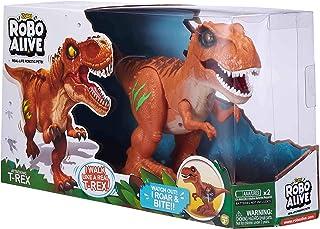 Robo Alive Boys - Dinosaur
