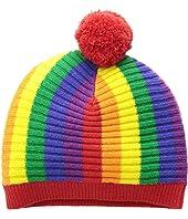 Burberry Kids - Helen Hat (Little Kids/Big Kids)