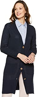 Marks & Spencer Women's Cardigan