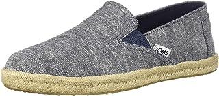 حذاء تومز ريدوندو بدون كعب للنساء