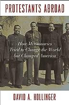 world missionary press