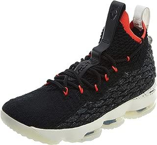 Nike Lebron Xv Mens