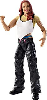 WWE Elite Figure Lita