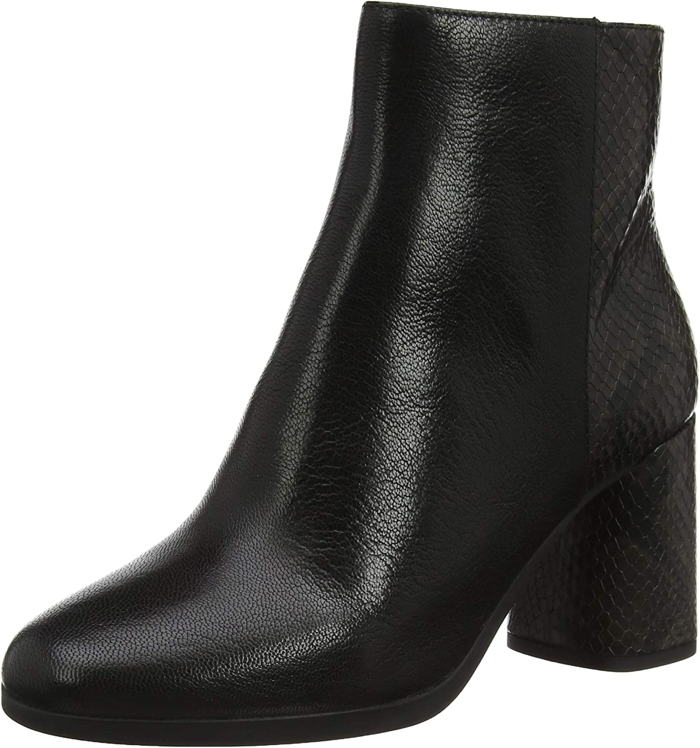 Geox Women's Ankle Columbus Mall Max 85% OFF Boots
