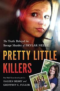 pretty little killers skylar neese