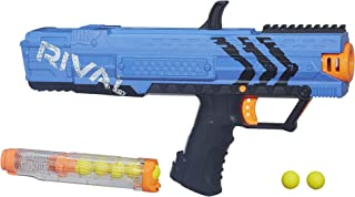 nerf rival apollo blue