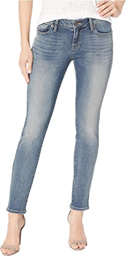Lolita Skinny Jeans in Woodale