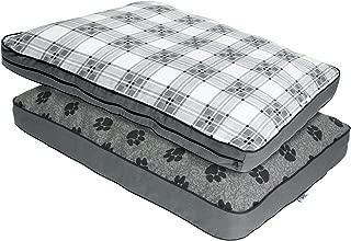 Best outward hound pet gear Reviews