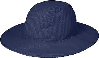 [ミレー] DOT AIR HAT MIV01606