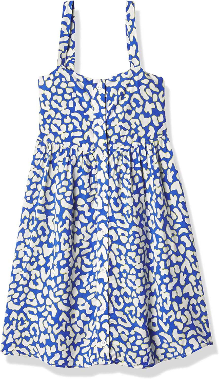 Maaji Girls' Standard Beachwear: Clothing, Shoes & Jewelry