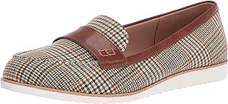 حذاء نسائي بدون كعب من LifeStride, (Toffee Multi), 40 EU