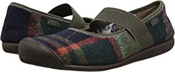 Keen - Sienna MJ Wool