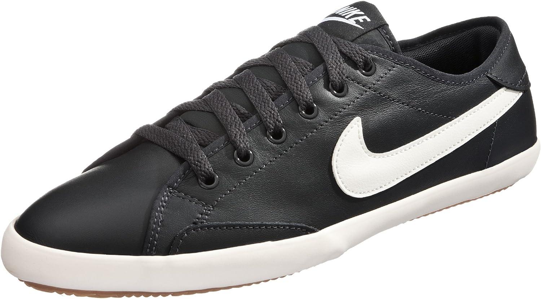 Hz Nk Festes Nike Elmnt Elegantes Dry B00eewkggi Und M Top nNwyvmO80