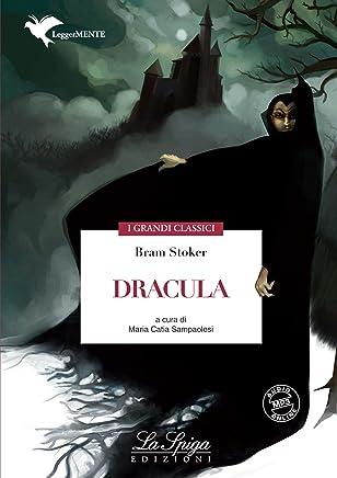 Dracula: Riduzione e adattamento a cura di Maria Catia Sampaolesi