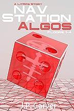 Nav Station Algos: Floors: 1-4