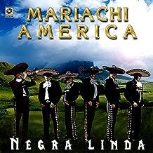 Negra Linda