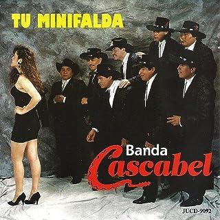 Amazon.com: El Cascabel
